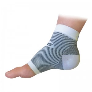 compression-foot-sleeve