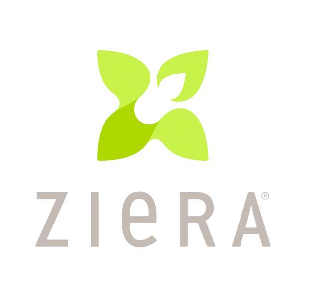 ziera-logo