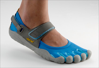 vibram-fivefinger-shoes