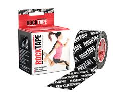 Rocktape main