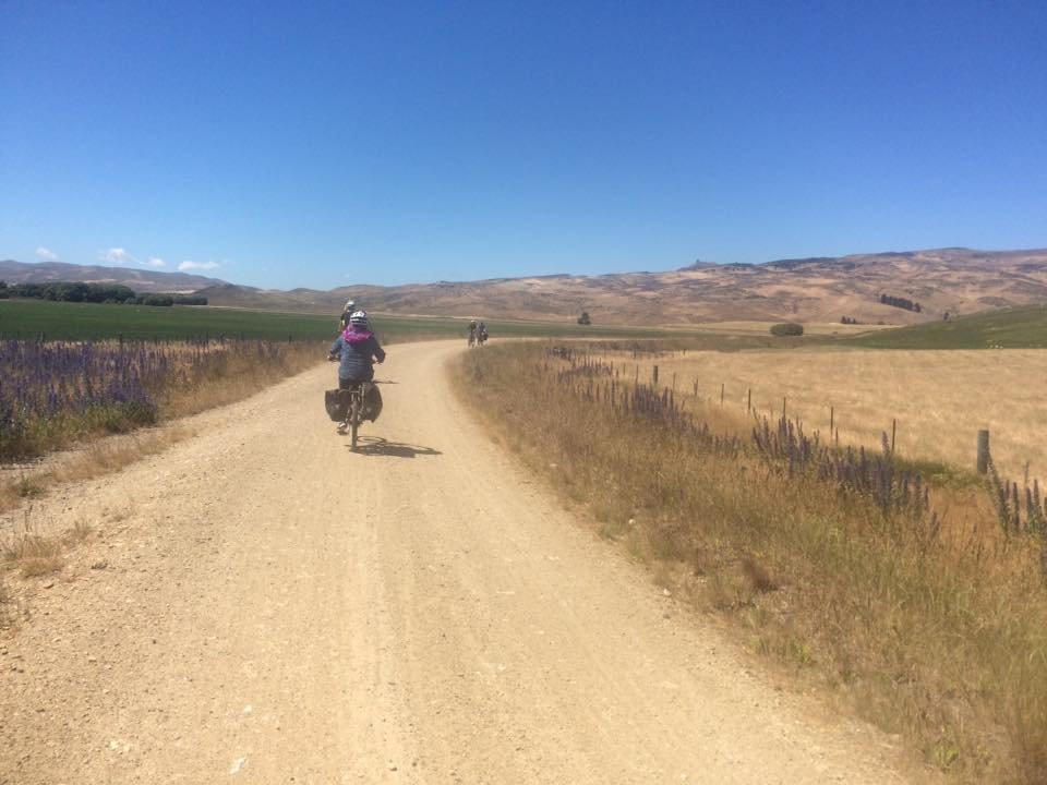 day-3-cycle-vast