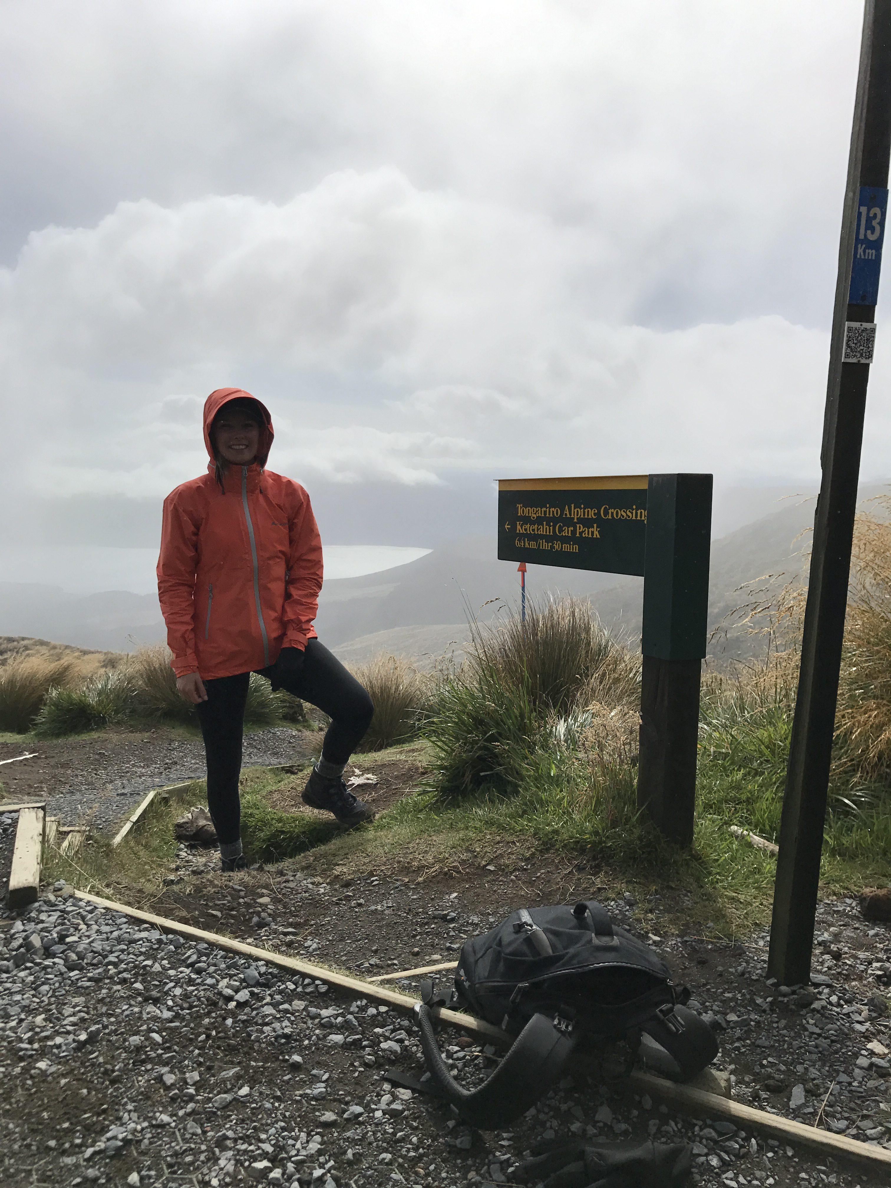 gw_hiking-3